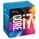 CPUINTEL Core I3 8100 3.6 GHz COFFEE LAKE socket 1151V2