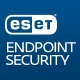 ESET Endpoint Protection Advanced 1U/1an - ESSBE-L1 (250-499u)