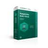 Kaspersky Anti-Virus 2019 3 postes / 1 an