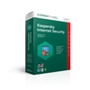 Kaspersky Internet Security 2019 1 poste / 1 an