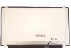 "XD15 Dalle 15.6"" LED FULL HD Slim 30 pins EDP1900x1080Fix HB Brill N156HGE-EBB R"