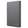 "HD Seagate Basic 2,5"" 4To Noir USB 3.0 (dont Taxes 6.00€HT)"