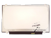 "XD14 Dalle 14.0"" LED FullHD Slim EDP 30 pins Mat 1920x1080 ConDroite FixHB IPS"